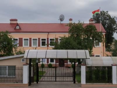 17 ноября граждан Беларуси приглашают на выборы парламента